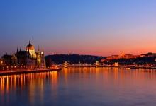 3=4 akció Budapesten hétköznapokon