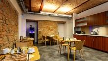 Gourmet csomag – Őszi romantikus kikapcsolódás Klebelsberg KastélyKastélyszálló